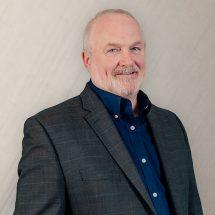 Dennis Williamson II