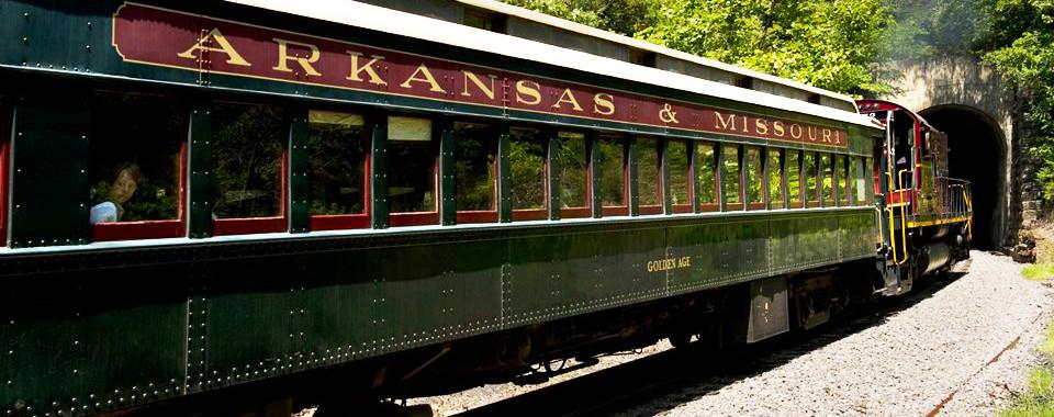 Arkansas Missouri_Railroad_Van_Buren—Crawford-County