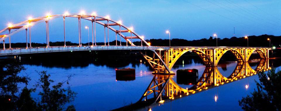 Highway_23_Bridge—Franklin-County