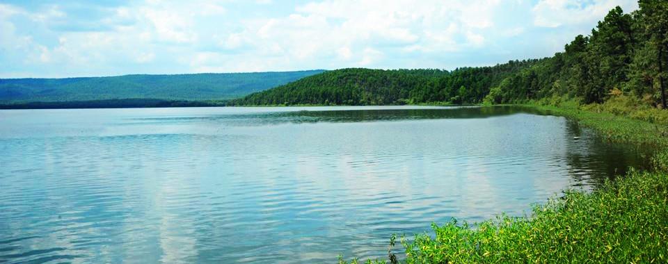 Lake_Hinkle—Scott-County