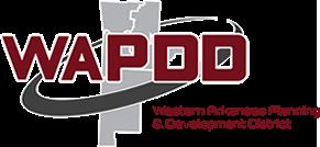 Western Arkansas Planning & Development District